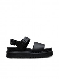 INUOVO / Voss sandals black