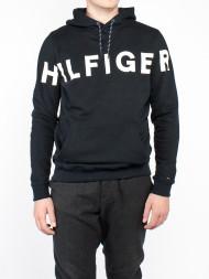 ellesse / Branded hoodie vulcan