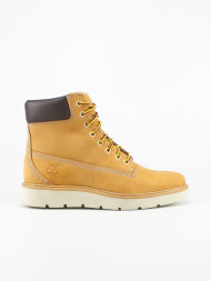 RED WING SHOES / Kenniston 6-inch lace boots wheat