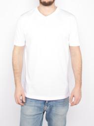 ROCKAMORA / Fann t-shirt white