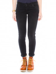 WHY7 / Amy jeans black