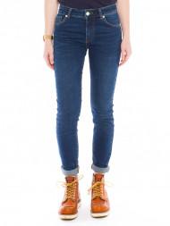 CHEAP MONDAY / Kate jeans dark blue
