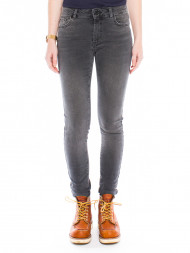 WHY7 / Kate jeans grey