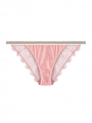 LOVE Stories / Wild rose brief dusty lilac