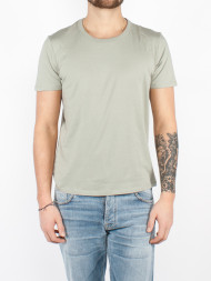 SELECTED HOMME / SHnandy t-shirt wrought iron