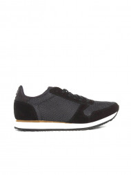 NIKE / Ydun mesh sneaker nsc black