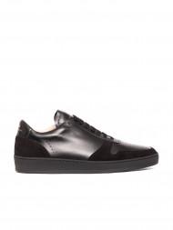 ROCKAMORA / ZSP23 shoe monochrome black black