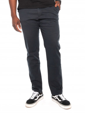 Clark chino trousers graphite