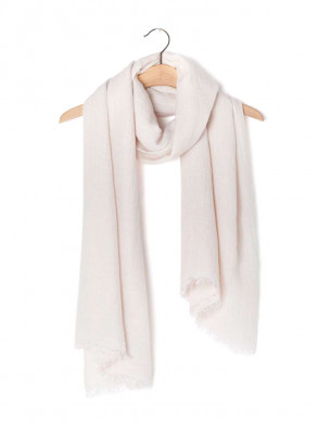 Fati scarf 500 glacage