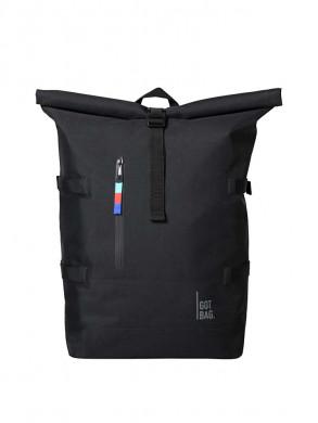 Gregor shorts black