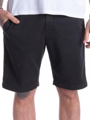 Seb shorts dk grey