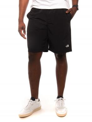 Class water shorts black