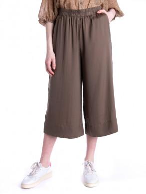 Minga new trousers stone green