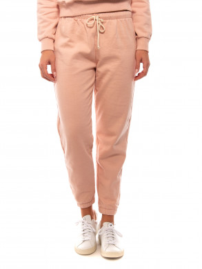 Wit 92 trousers guimauve