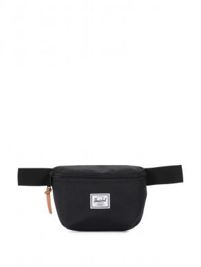 Fourteen 1L hip bag black