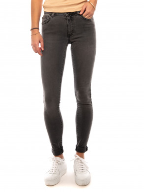 Kate jeans grey
