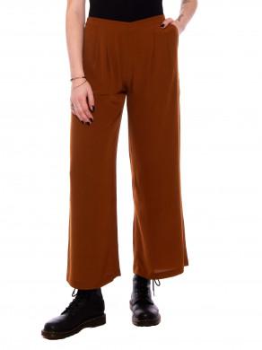 Ganda trousers monksrobe