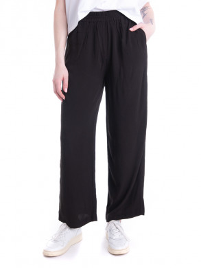 Gedione trousers black