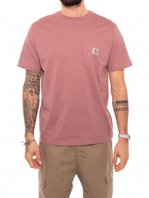 Pocket t-shirt malaga XL