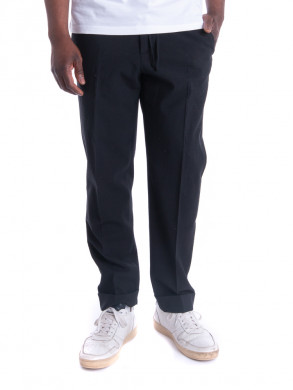 Sebastian pants 1045 999 black