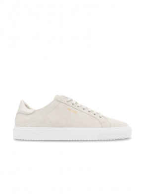 Clean 90 men sneaker beige