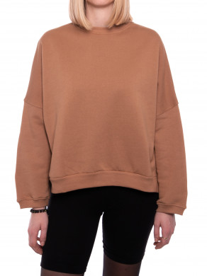 Talibe organic sweater biscuit