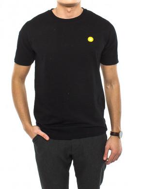 Ace t-shirt black