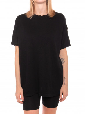 Son t-shirt 33bg noir