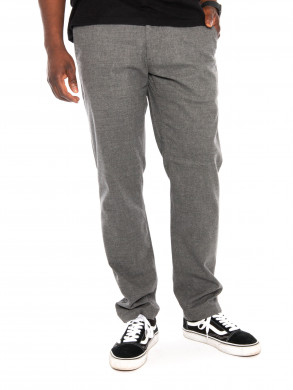 Karl pants grey
