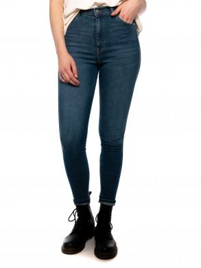 Moxy jeans westcoast sky blue