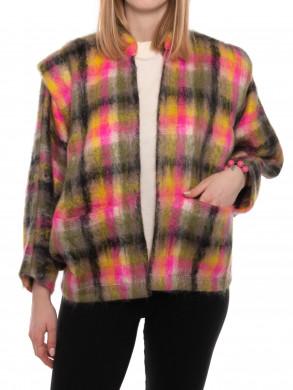 Dollar jacket 9954 multi