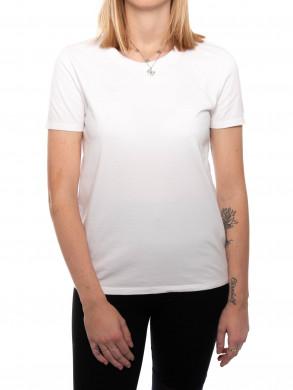 Fiz t-shirt 35 blanc