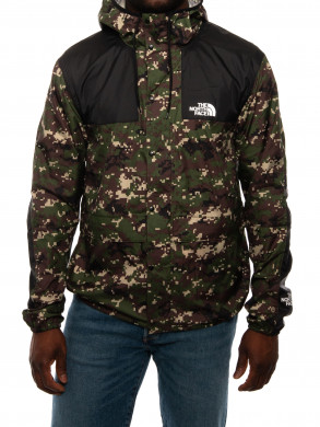 1995 mountain jacket camo