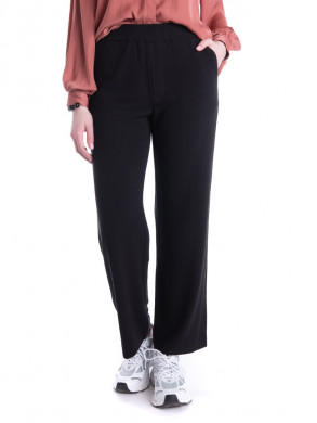 Fillipa trouser black