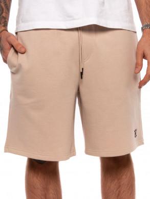 Eshort shorts chateau grey