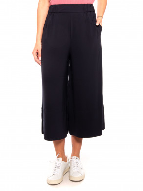 Luella trousers nightsky
