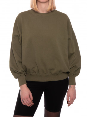 Wit 90b sweatshirt tige