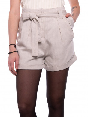 Manz shorts warm white