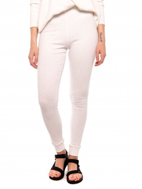Soni rip leggings 04a blanc