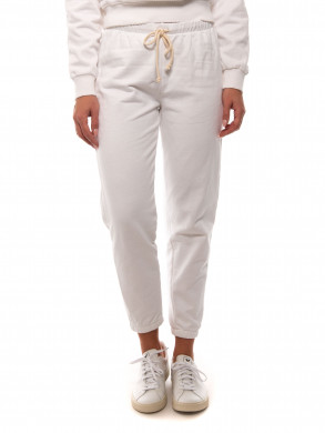 Wit 92 trousers blanc