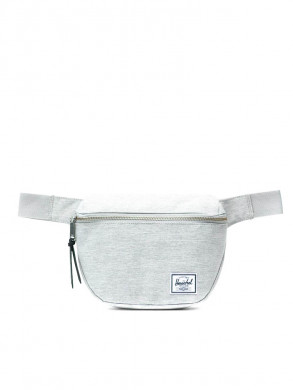 Fifteen hip pack light grey