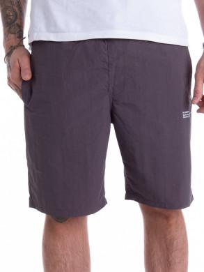 Migo shorts soil