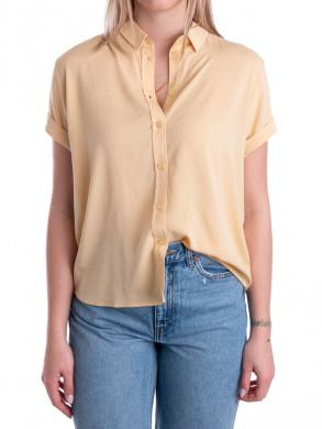 Majan ss shirt 9942 sahara sun