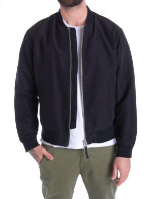 Pires jacket black