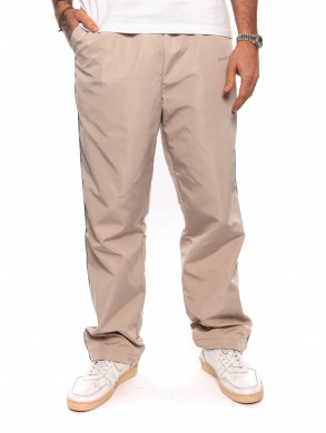 Etrack pants chateau grey