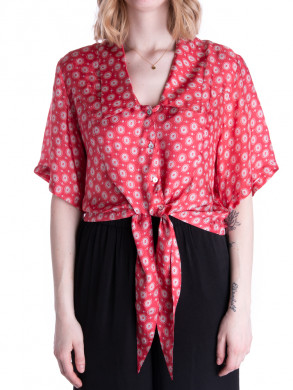 Tai 06bi blouse josette