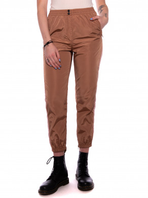 Season hw trousers praline