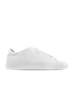 Clean 90 men sneaker white
