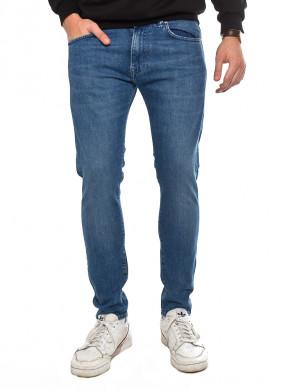 ED-85 jeans east side