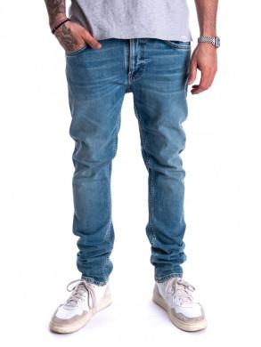Lean dean pants loving twill